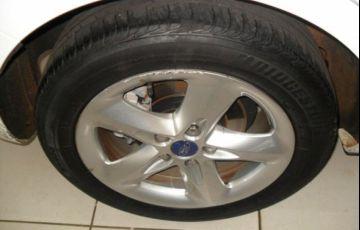 Ford Focus GL 1.6 16V Flex - Foto #8