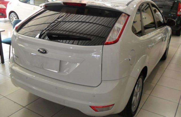 Ford Focus GL 1.6 16V Flex - Foto #10