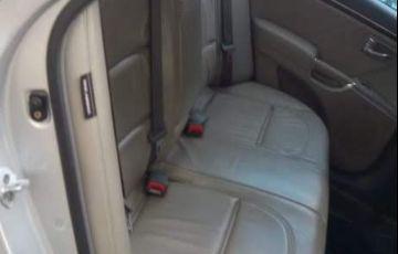 Hyundai Azera 3.3 V6 - Foto #2
