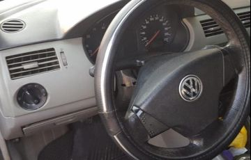 Volkswagen Parati 2.0 MI G3 - Foto #5