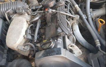 Volkswagen Parati 2.0 MI G3 - Foto #7
