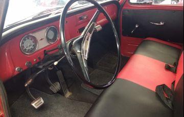 Chevrolet C14 - Foto #3
