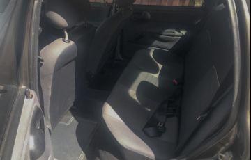 Chevrolet Classic 1.0 Advantage (Flex) - Foto #6