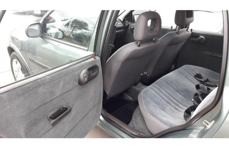 Chevrolet Corsa Wagon GL 1.6 MPFi - Foto #6