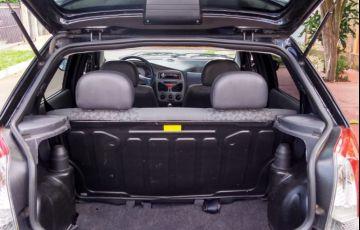 Fiat Palio Fire Economy 1.0 8V (Flex) - Foto #3