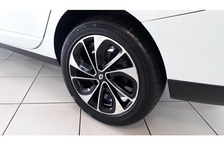 Renault Fluence 2.0 16V Privilege (Aut) (Flex) - Foto #6
