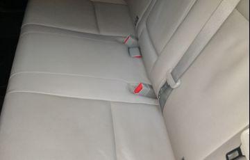 Toyota Corolla 1.8 GLi Upper Multi-Drive - Foto #9