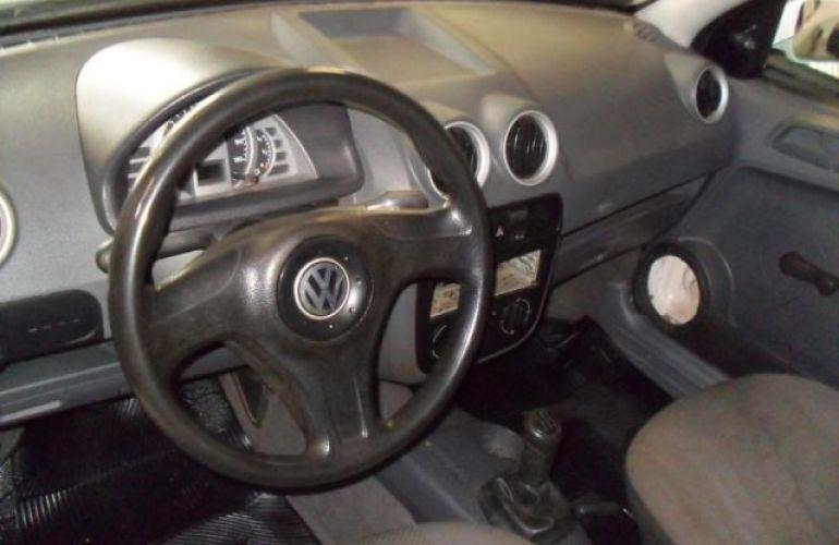Volkswagen Gol G4 1.0 Mi 8V Total Flex - Foto #4