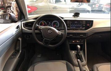 Volkswagen Virtus Highline 200 TSI - Foto #3