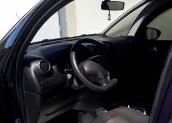 Citroën C3 Picasso GLX 1.6 16V (Flex) - Foto #5