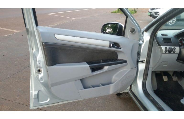 Chevrolet Vectra Elegance 2.0 (Flex) - Foto #8