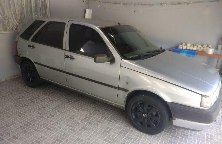 Fiat Tipo 1.6IE - Foto #2
