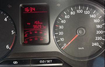 Volkswagen Amarok 2.0 TDi AWD - Foto #5