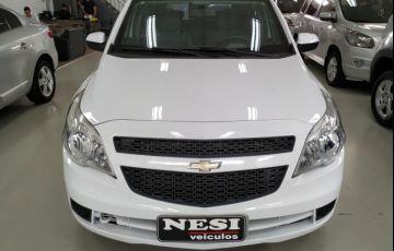 Chevrolet Cruze Sport6 LTZ 1.8 16V Ecotec (Aut) (Flex) - Foto #1