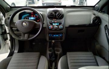 Chevrolet Cruze Sport6 LTZ 1.8 16V Ecotec (Aut) (Flex) - Foto #10