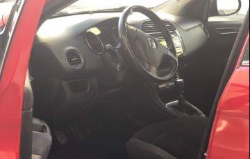 Fiat Bravo Absolute 1.8 16V (Flex) - Foto #7