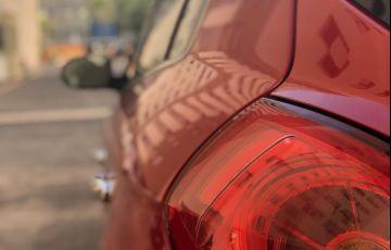Fiat Bravo Absolute 1.8 16V (Flex) - Foto #8