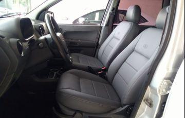 Ford Ecosport XLS 1.6 8V - Foto #9