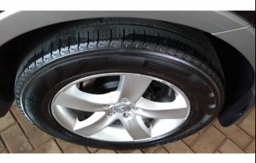 Hyundai Veracruz GLS 3.8 V6 - Foto #10