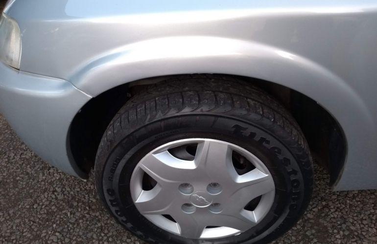 Chevrolet Celta 1.0 VHC 2p - Foto #7