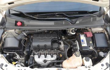Chevrolet Cobalt LS 1.4 8V (Flex) - Foto #10