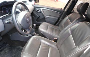 Renault Duster 1.6 16V Tech Road (Flex) - Foto #2