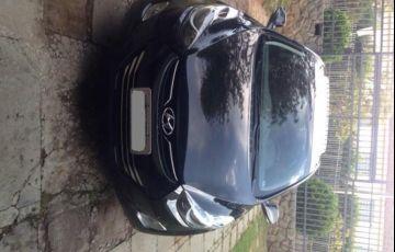 Hyundai Elantra Sedan GLS 2.0L 16v (Flex) (Aut) - Foto #9