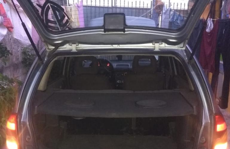 Chevrolet Corsa Hatch Super 1.0 MPFi 4p - Foto #8