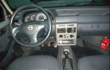 Fiat Uno Mille Fire 1.0 (Flex) - Foto #6