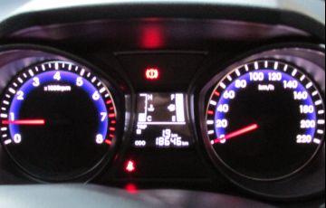 Hyundai HB20S 1.6 Comfort Style - Foto #1