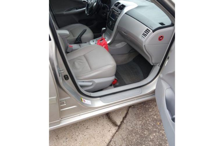 Chevrolet Corsa Sedan Wind 1.0 MPFi - Foto #6