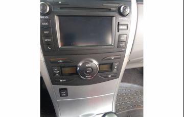 Chevrolet Corsa Sedan Wind 1.0 MPFi - Foto #7