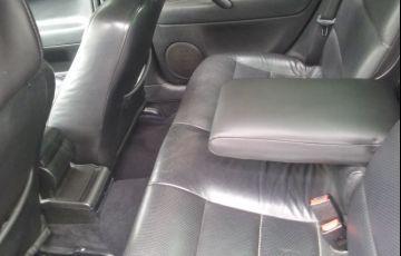 Volkswagen Passat 1.8 Turbo 20V - Foto #7