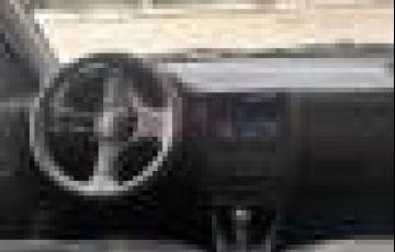 Volkswagen Polo Classic 1.8 MI - Foto #4