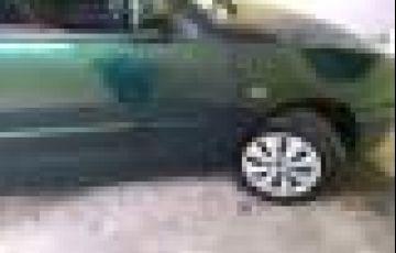 Volkswagen Polo Classic 1.8 MI - Foto #6