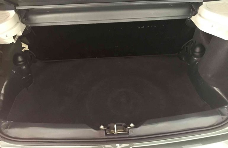 Chevrolet Celta Spirit 1.0 VHC 4p - Foto #5