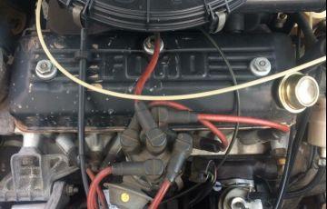 Ford Escort Hatch Hobby 1.6 - Foto #7