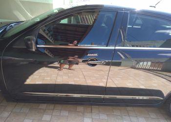 Ford Fusion 2.5 16V SEL - Foto #10