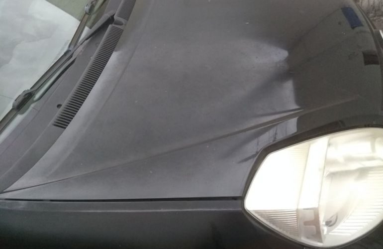Ford Ka 1.0 Tecno (Flex) - Foto #7