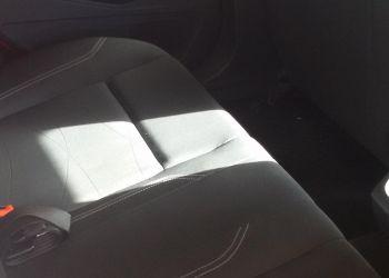 Ford New Fiesta SE 1.6 16V PowerShift - Foto #2