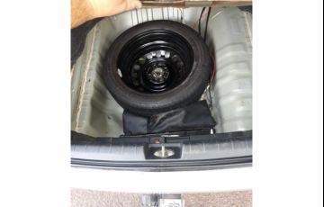 Honda City LX 1.5 (Flex) (Aut) - Foto #5