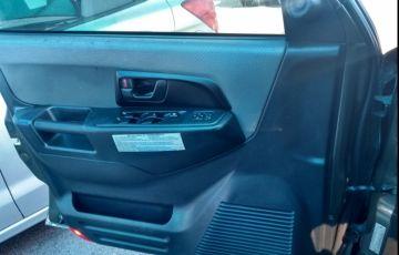 Mitsubishi Pajero TR4 2.0 16V - Foto #7