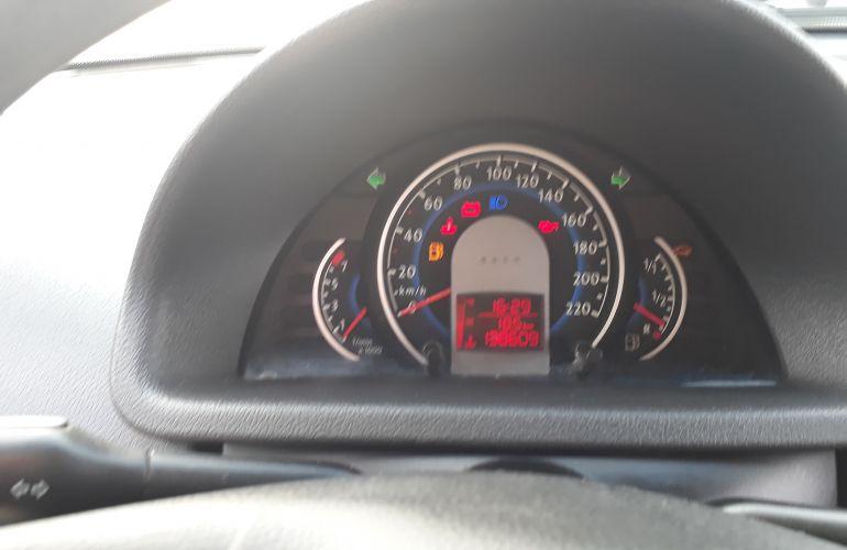 Volkswagen Gol 1.6 MI Frotista - Foto #1