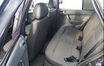Volkswagen Gol 1.6 MI Frotista - Foto #3