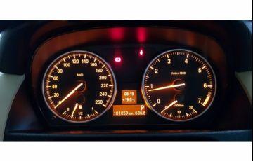 BMW X1 2.0 sDrive18i Top (aut) - Foto #10