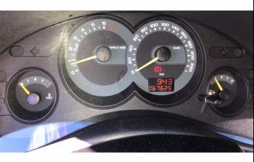 Chevrolet Classic LS 1.0 VHCE (Flex) - Foto #9
