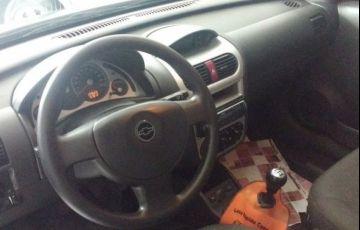 Chevrolet Corsa Sedan Premium 1.4 Mpfi 8V Econo.flex - Foto #3