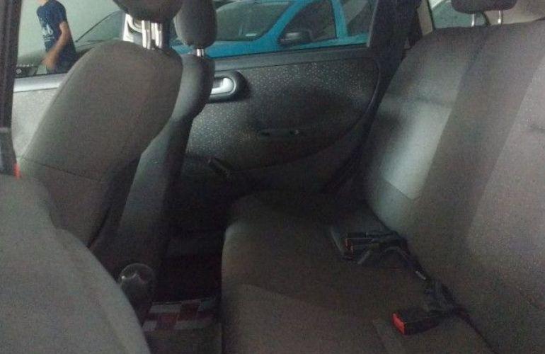 Chevrolet Corsa Sedan Premium 1.4 Mpfi 8V Econo.flex - Foto #4