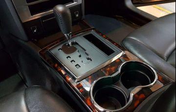 Chrysler 300C 3.5 V6 - Foto #8