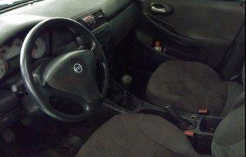 Fiat Stilo 1.8 MPI 8V - Foto #4